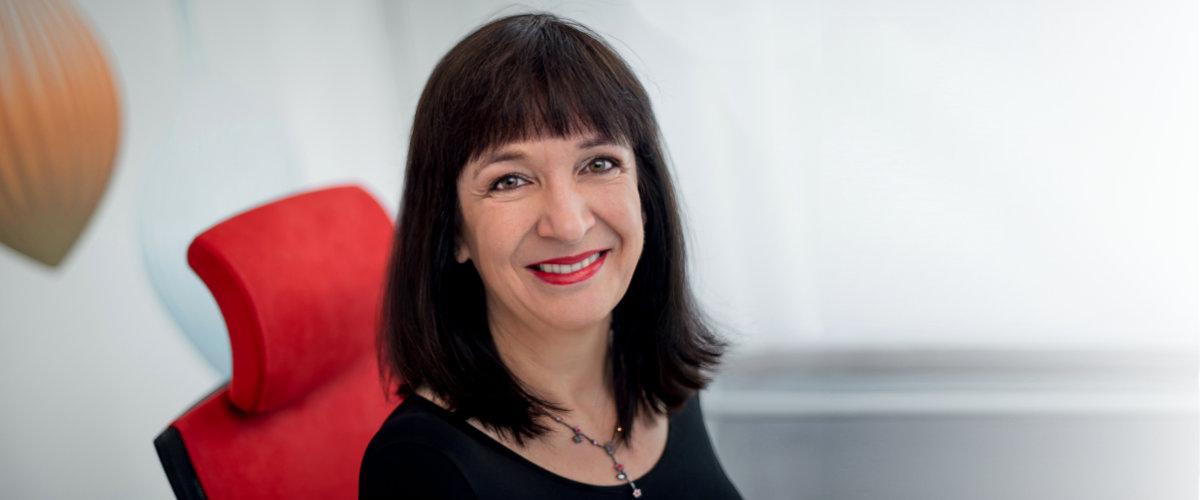 Rechtsanwältin Christine Melerowicz-Engelmann | Familienrecht, Arbeitsrecht, Miet- und Wohnungseigentumsrecht