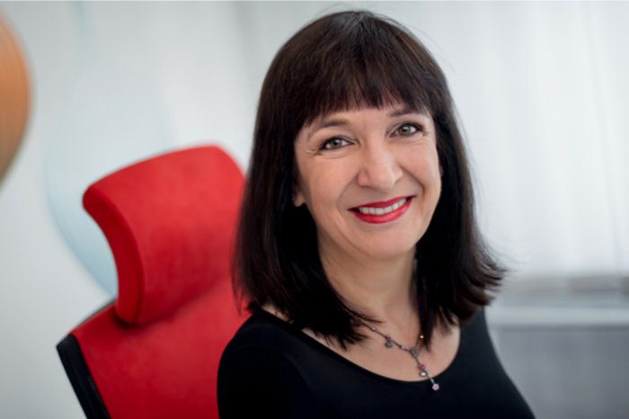 Rechtsanwältin Christine Melerowicz – Engelmann | Familienrecht, Arbeitsrecht, Miet- und Wohnungseigentumsrecht