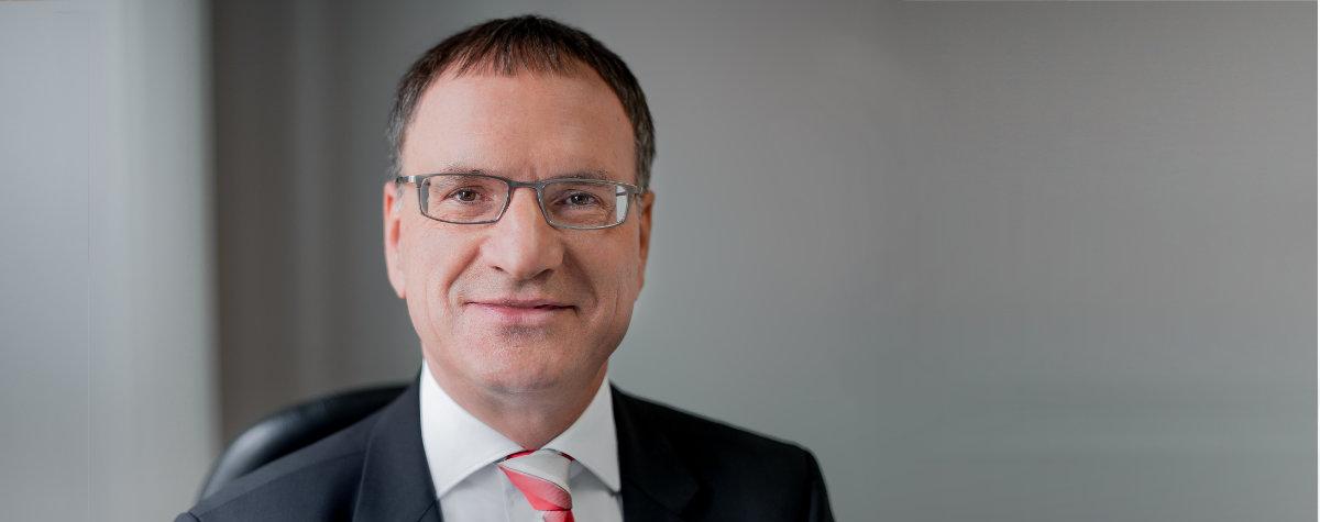 Rechtsanwalt Dr. Frank Engelmann | Familienrecht, Arbeitsrecht, Miet- und Wohnungseigentumsrecht