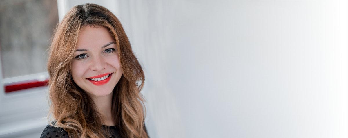 Rechtsanwältin Franziska Engelmann | Familienrecht, Arbeitsrecht, Miet- und Wohnungseigentumsrecht