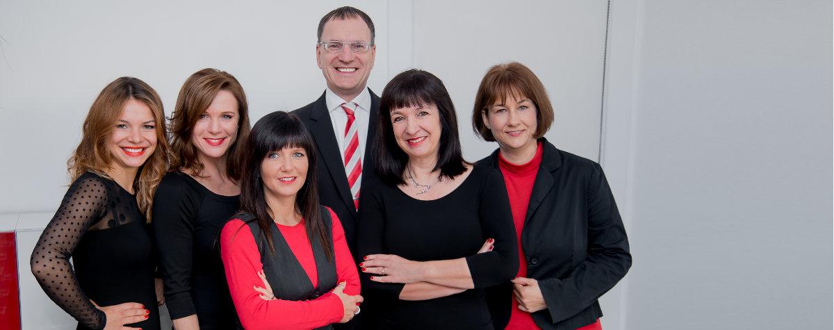 Rechtsanwälte Engelmann, unsere Mitarbeiter | Familienrecht, Arbeitsrecht, Miet- und Wohnungseigentumsrecht